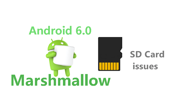 Android-Marshmallow-SD-card