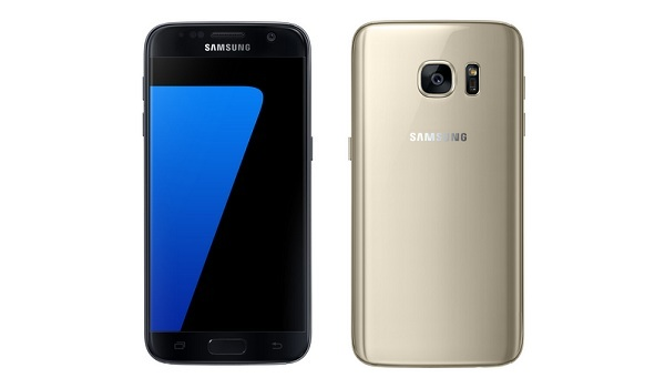 Samsung Galaxy S7 Specifications