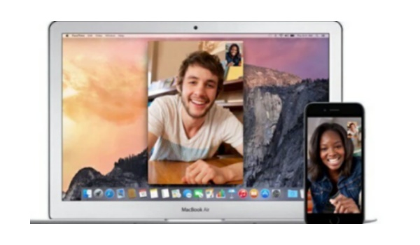 facetime-video-call