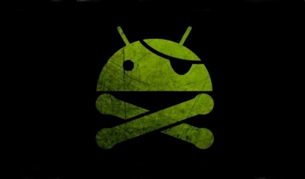 Android-app-pirates
