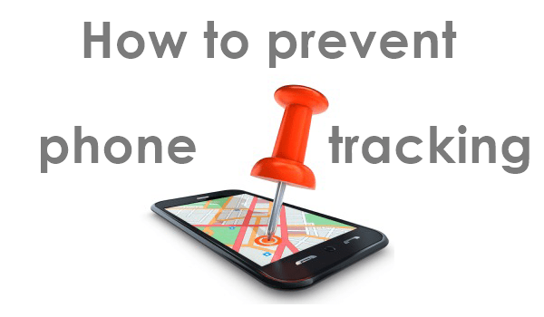 cell-phone-tracker