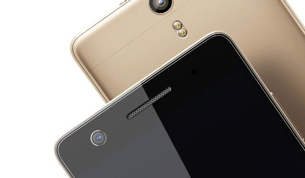 Infinix Hot S - Infinix Mobility have been known for smartphones targeting the budget end of the market.But the Infinix Hot S has broken rank. Is Infinix going premium?