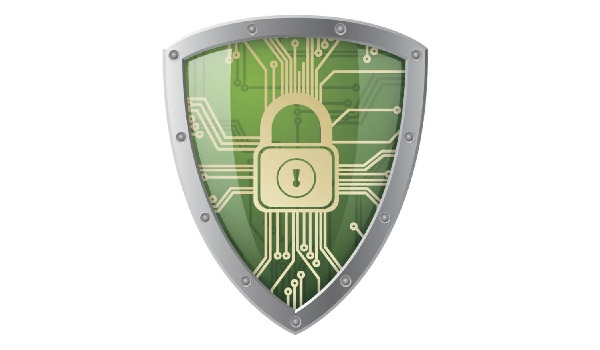 Android Shield against QuadRooter Vulnerabilities