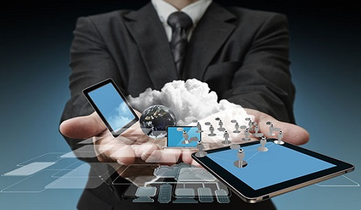 Your Business Technology - IT support