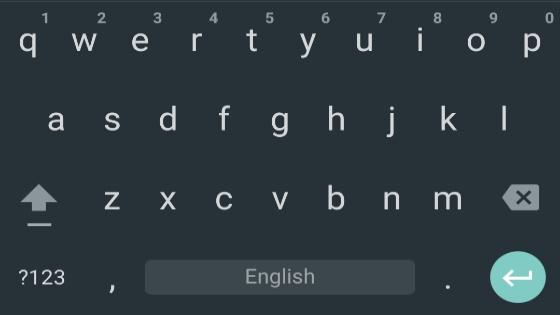 Google Keyboard for Android is now Gboard