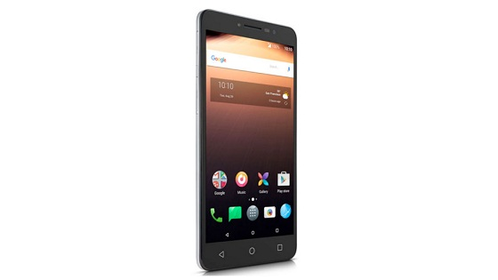 Alcatel A3 XL Specifications