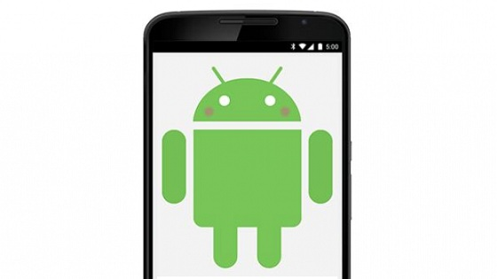 Android problems - clear cache