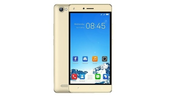 TECNO W5 Lite Specifications & Features