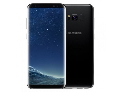 Samsung Galaxy S8 Plus Specifications